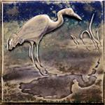 Whooping Crane Four